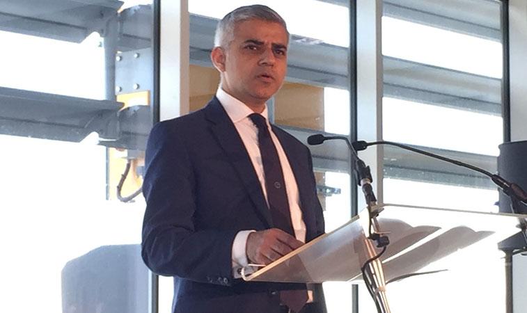 mayor-of-london-2