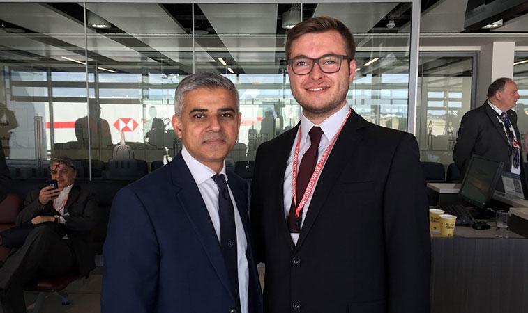 mayor-of-london-3
