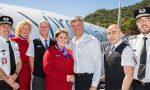 Virgin Australia Airlines still Oz's #2 airline; Sydney its #1 airport as domestic market stagnates