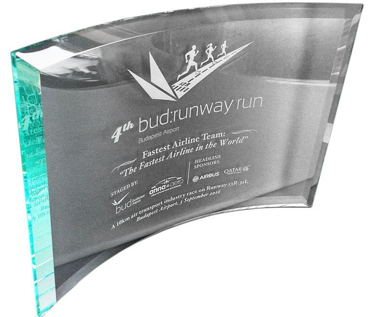 runway-run-11