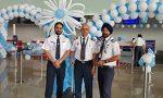 IndiGo adds Port Blair to its network