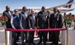 Qatar Airways makes Windhoek African destination #23