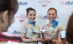 flydubai goes up against Emirates to Bangkok