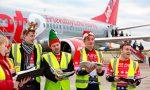 Jet2.com brings Berlin closer to Leeds Bradford