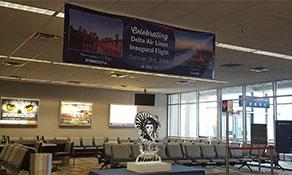 Delta Air Lines brings Tokyo centre closer to Minneapolis-St. Paul