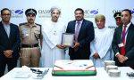 SriLankan Airlines returns to Muscat (again)