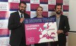 Wizz Air launches flights to Eilat Ovda