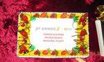 Jet Airways starts fourth route to Singapore