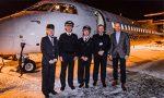 Air Iceland brings domestic flights to Reykjavik/Keflavik