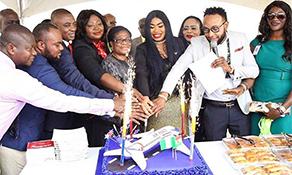 Air Peace grows into Ghana