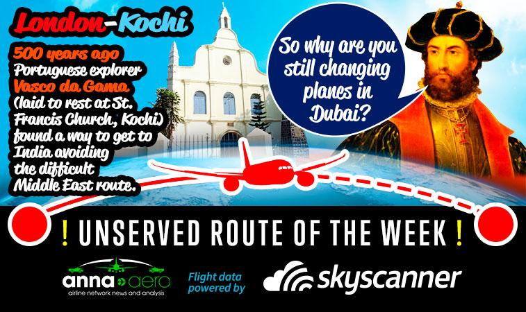 skyscanner india domestic flights