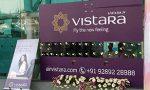 Vistara adds Amritsar with daily flights from Delhi