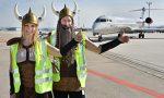SAS strengthens Scandinavian hub connections
