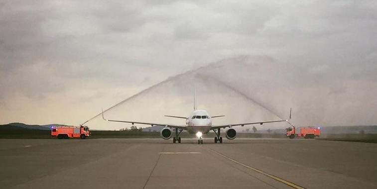 aegean airlines norway
