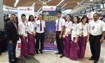Malindo Air starts new routes to Australia, Bangladesh, China & Myanmar