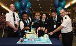 WestJet sets up St. John's with Tampa service