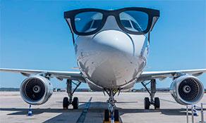 Eurowings opens Palma de Mallorca base in style