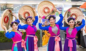 Jetstar Airways hot foots it to Ho Chi Minh City