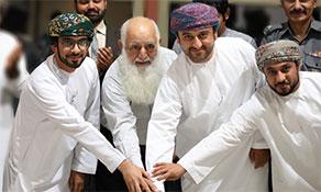 SalamAir surges into Sialkot