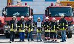 Cluj-Napoca celebrates its fourth Arch of Triumph victory