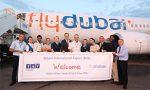flydubai expands its European reach