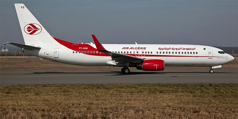 Air-Algerie-2