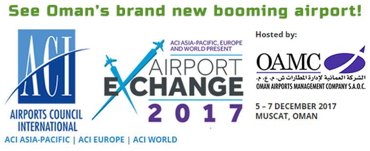 OMAN-new-airport