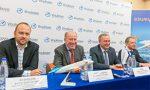 Azimuth Airline commences services