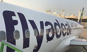 flyadeal joins Saudi Arabian domestic sector scramble; Dubai to be first international route in 2018?