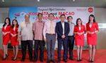 AirAsia adds international links from Johor Bahru