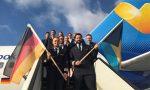 Condor connects four more long-haul destinations