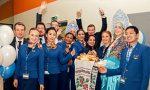 flydubai starts Moscow Sheremetyevo service