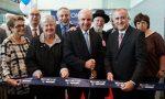 El Al re-enters Tel Aviv to Miami market