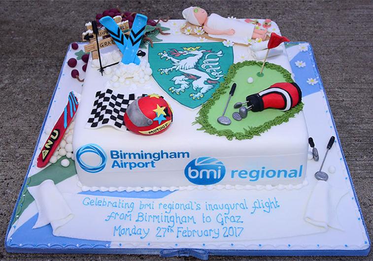 bmi regional five year anniversary