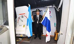 Copa Airlines makes a move on Mendoza