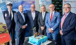 Qantas hops onto Kangaroo Island route