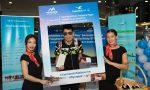 Xiamen Airlines adds another Australian link