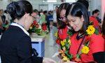 VietJetAir links Nha Trang to Seoul