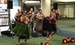Hawaiian Airlines resumes flights between Kahului and Portland