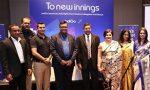 IndiGo sets its sights on Sri Lanka