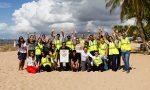 easyJet, Salvador de Bahia and Berlin Tegel celebrate anna.aero awards