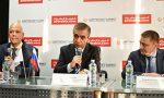 Air Arabia adds Moscow Sheremetyevo service