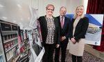 Belfast City Airport announces £15 million infrastructure investment
