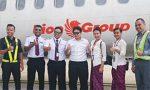 Malindo Air makes new Malaysian links