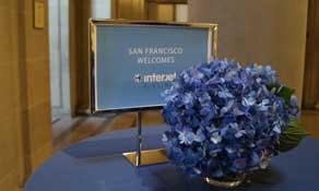 Interjet introduces Golden Gate route pair