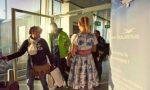Air Mauritius makes a move on Amsterdam