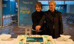 Blue Air premieres second Parisian gateway