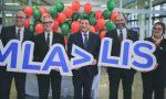 Air Malta makes a move for Casablanca, Lisbon, Malaga and Venice