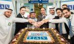 New airline routes launched (10 April 2018 – 16 April 2018)