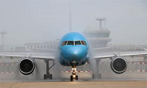 La Compagnie switches Paris airports